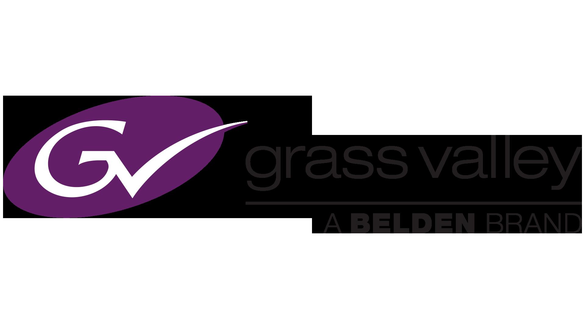 Grass-Valley-Belden